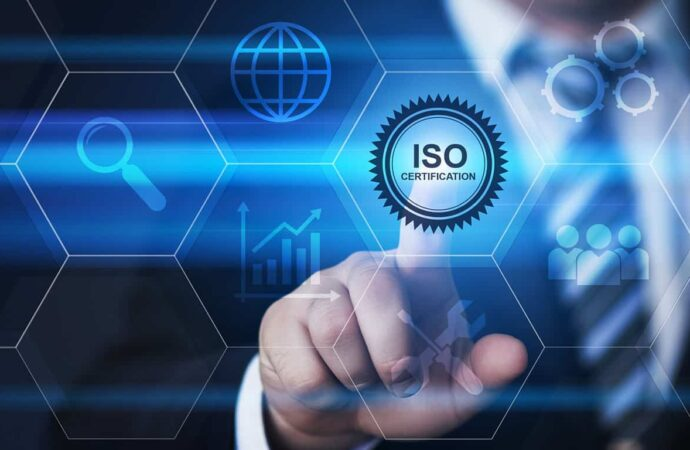 Additional-ISO-Certifications-ISO-9001-hillsboro or