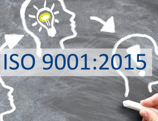 ISO-9001-Certified-hillsboro or