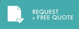 free quote-iso 9001 hillsboro or