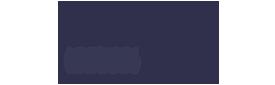 iso9001hillsboro_logo